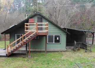 Casa en ejecución hipotecaria in Jackson Condado, OR ID: F4229946