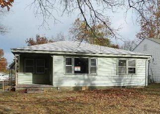 Casa en ejecución hipotecaria in Broken Arrow, OK, 74012,  E ELGIN ST ID: F4229971