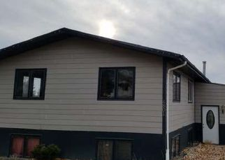 Foreclosure Home in Mandan, ND, 58554,  W ROUGHRIDER CIR ID: F4230005