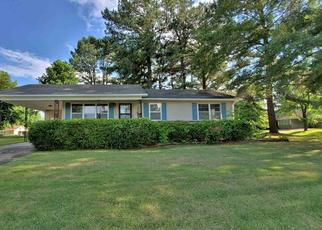 Foreclosed Home in MICHAEL LN, Dyersburg, TN - 38024