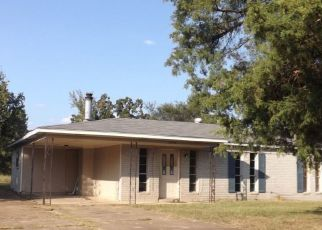 Foreclosure Home in Benton, AR, 72019,  INDIAN HILLS RD ID: F4230059