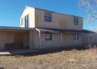 Casa en ejecución hipotecaria in Los Lunas, NM, 87031,  VAN CAMP BLVD ID: F4230064