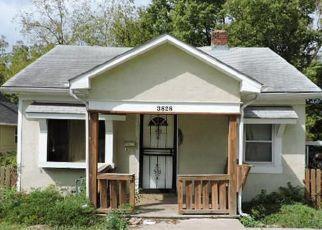 Casa en ejecución hipotecaria in Jackson Condado, MO ID: F4230137