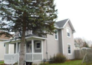 Casa en ejecución hipotecaria in Mason Condado, MI ID: F4230160