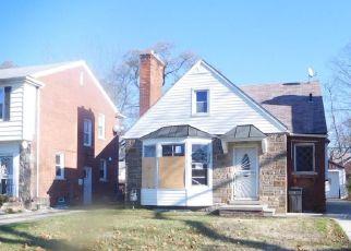 Casa en ejecución hipotecaria in Detroit, MI, 48235,  HARLOW ST ID: F4230168
