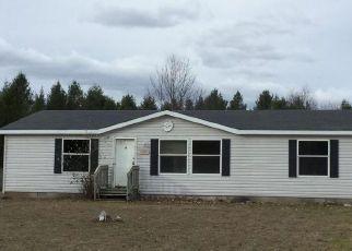 Foreclosure Home in Grand Traverse county, MI ID: F4230169