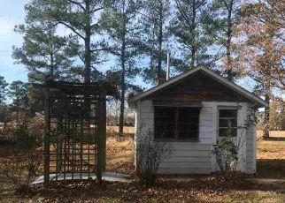 Casa en ejecución hipotecaria in Graves Condado, KY ID: F4230199