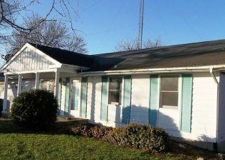 Casa en ejecución hipotecaria in Ogle Condado, IL ID: F4230259