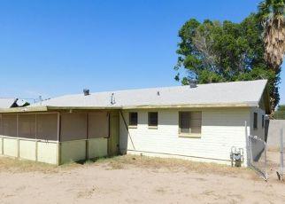 Casa en ejecución hipotecaria in Yuma, AZ, 85364,  W PARK LN ID: F4230356