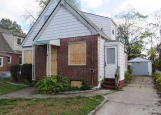 Casa en ejecución hipotecaria in Hempstead, NY, 11550,  WELLINGTON ST ID: F4230487