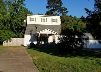 Casa en ejecución hipotecaria in Hot Springs Village, AR, 71909,  SAN FELIPE RD ID: F4230565
