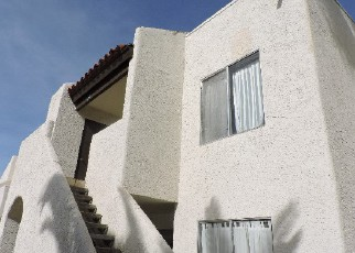 Foreclosure Home in Glendale, AZ, 85301,  W NORTHERN AVE ID: F4230572