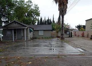Casa en ejecución hipotecaria in San Joaquin Condado, CA ID: F4230580