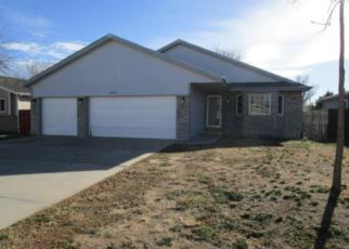 Foreclosure Home in Weld county, CO ID: F4230602