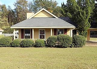 Foreclosure Home in Houston county, GA ID: F4230721