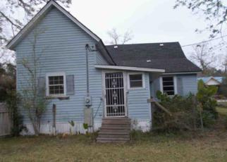 Casa en ejecución hipotecaria in Thomas Condado, GA ID: F4230734