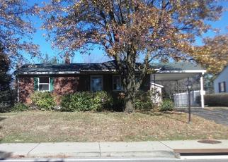Foreclosure Home in Burlington, KY, 41005,  ROGERS LN ID: F4230891