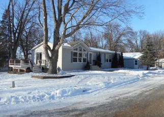 Casa en ejecución hipotecaria in Meeker Condado, MN ID: F4230990