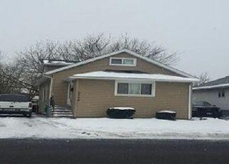 Casa en ejecución hipotecaria in Cleveland, OH, 44111,  W 130TH ST ID: F4231196