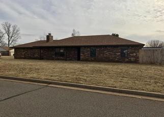 Casa en ejecución hipotecaria in Elk City, OK, 73644,  MAPLE ST ID: F4231231