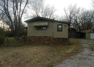 Casa en ejecución hipotecaria in Broken Arrow, OK, 74014,  E 49TH ST S ID: F4231235