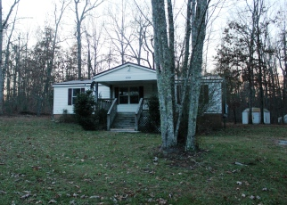 Foreclosure Home in Crossville, TN, 38571,  FOXWOOD DR ID: F4231319
