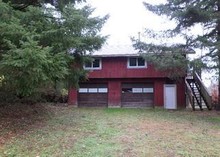 Foreclosure Home in Cowlitz county, WA ID: F4231420