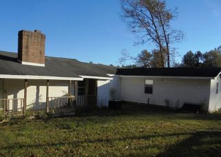Foreclosure Home in Camden, SC, 29020,  JAMESTOWN RD ID: F4231531