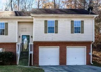 Casa en ejecución hipotecaria in Conyers, GA, 30013,  ROCK MILL LN NE ID: F4231563
