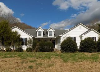 Foreclosed Home in POPLAR COVE RD, Andrews, NC - 28901
