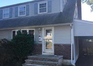 Casa en ejecución hipotecaria in Monmouth Condado, NJ ID: F4231760