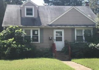 Foreclosure Home in Somerdale, NJ, 08083,  STATION AVE ID: F4231856
