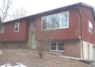 Casa en ejecución hipotecaria in Berks Condado, PA ID: F4231958