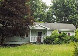 Casa en ejecución hipotecaria in Butler Condado, PA ID: F4231988