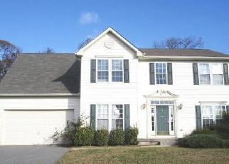 Foreclosed Home in ARROWHEAD TRL, Vineland, NJ - 08361