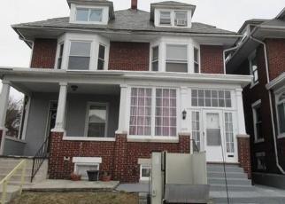Casa en ejecución hipotecaria in Harrisburg, PA, 17110,  N 5TH ST ID: F4232075