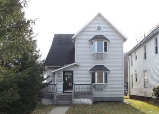 Foreclosed Home in E 1ST ST, Corning, NY - 14830