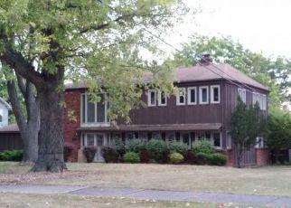 Casa en ejecución hipotecaria in Brecksville, OH, 44141,  COACHMAN CT ID: F4232374