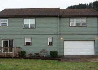 Casa en ejecución hipotecaria in Lincoln Condado, OR ID: F4232471