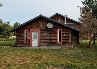 Foreclosed Home in MAIN ST, Summerville, OR - 97876