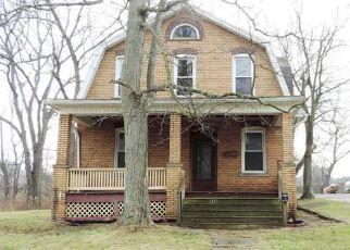Casa en ejecución hipotecaria in Lawrence Condado, PA ID: F4232488