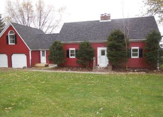 Foreclosure Home in Chittenden county, VT ID: F4232659
