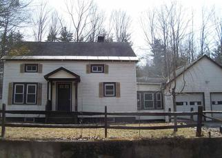 Foreclosure Home in Bennington county, VT ID: F4232661