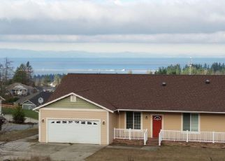 Foreclosed Home en MORNING CT, Port Angeles, WA - 98362