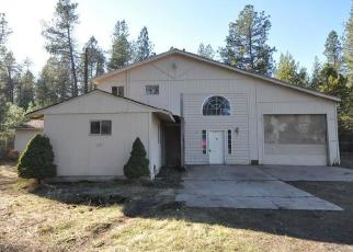 Casa en ejecución hipotecaria in Deer Park, WA, 99006,  N NORTH RD ID: F4232743