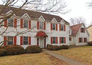 Casa en ejecución hipotecaria in Putnam Condado, WV ID: F4232749
