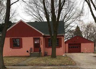 Foreclosure Home in Green Bay, WI, 54302,  LARSCHEID ST ID: F4232764