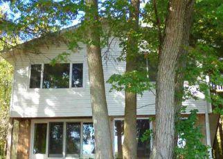 Casa en ejecución hipotecaria in Montello, WI, 53949, N3454 INDIAN ECHOES LN ID: F4232765