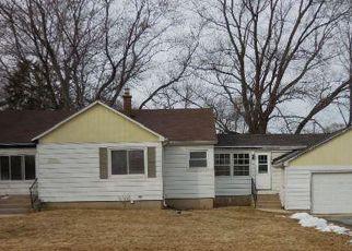 Casa en ejecución hipotecaria in Oak Creek, WI, 53154,  E MACKINAC AVE ID: F4232778