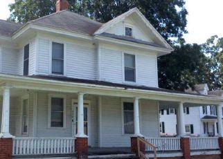 Casa en ejecución hipotecaria in Millsboro, DE, 19966,  S MORRIS ST ID: F4232792